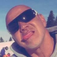 silviob56's profile photo
