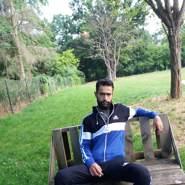 hadia0863's profile photo