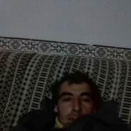 tiagom364's profile photo