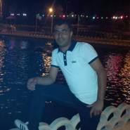 mohamedb2620's profile photo