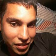 rodrigoa1033's profile photo