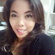 innemoengil's profile photo