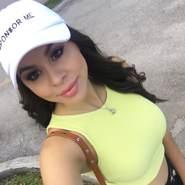 mary__321's profile photo