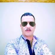 user_tv105's profile photo