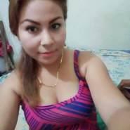 gladysc49's profile photo