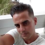 franciscoj1234's profile photo