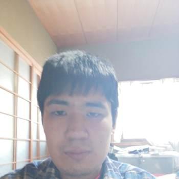 user_wf393_Osaka_Single_Male