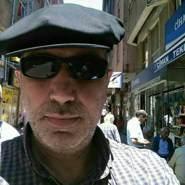 erole962's profile photo