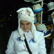 evab359's profile photo