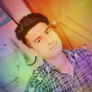 ashishy69's profile photo