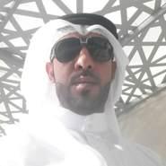 younisy13's profile photo