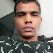 dinethc's profile photo