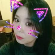 seungjul's profile photo