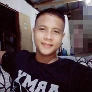 taoilw's profile photo
