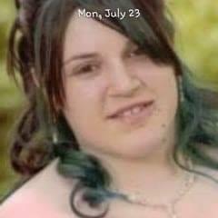 Saskatchewan dating