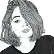 ayam398's profile photo