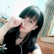 duongk1's profile photo