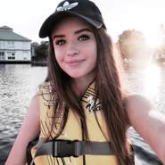 mira162's profile photo