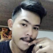 user_zjs5936's profile photo