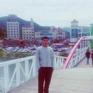 user_jra628's profile photo