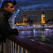 paulx345's profile photo