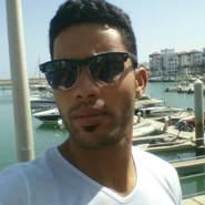 khalida925's profile photo