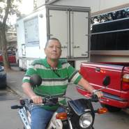 jorget347's profile photo