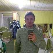 mariusm285's profile photo
