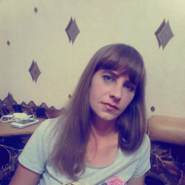 user_gx051's profile photo
