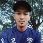 mohdf815's profile photo