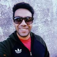 rodric4's profile photo