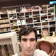 jonjobel23's profile photo