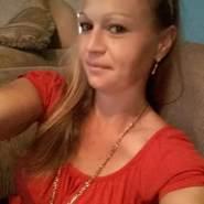 jenniferh103's profile photo