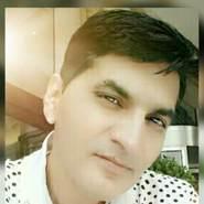 riazahmed47's profile photo
