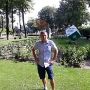 vergineldamaceanu's profile photo