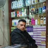 user_qrp97's profile photo
