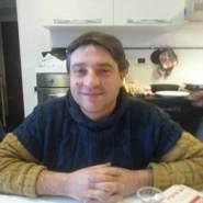 lucap752's profile photo