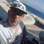 udiw452's profile photo