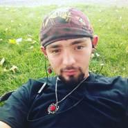 genesisr25's profile photo