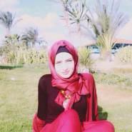 user_mzpo21358's profile photo