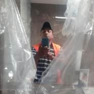 navarretem3's profile photo