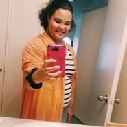 jessica555sc's profile photo