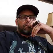 allenc69's profile photo