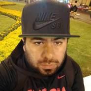 diogo29's profile photo