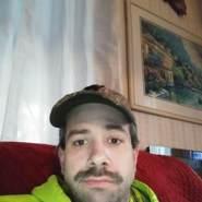 jonathanc706's profile photo