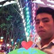 tiendaoc's profile photo