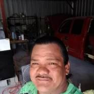 noerodriguez9's profile photo