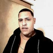 angell827's profile photo