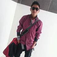 joset5683's profile photo