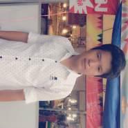 user_shxj4065's profile photo